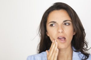Root Canal Treatment - James Island, SC