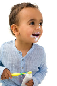 Pediatric Dentistry – James Island, SC