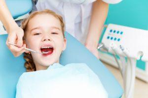 Best James Island Dentist
