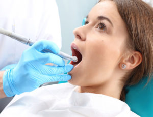 adult dentistry james island sc