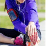 Charleston SC Dentist | Subject: Can Exercise Damage Your Teeth?