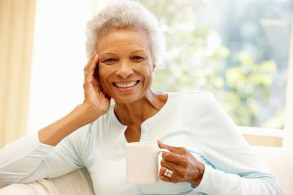 Charleston SC Dentist | Gum Health and Alzheimer's Disease