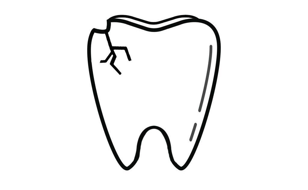 Charleston SC Dentist