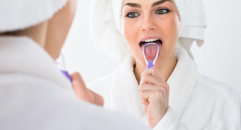 Dentist in 33165